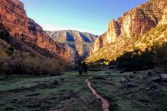Jones-Hole-Trail