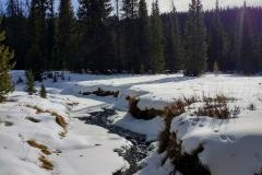 Onahu Creek